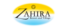 Zahira Resort