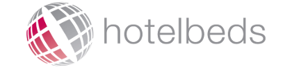 logo hotelbeds