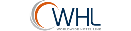 logo worldwide hotel link