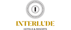 Interlude Hotel Management