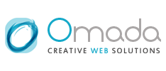OMADA Web Agency