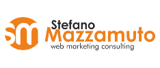 Stefano Mazzamuto web marketing per Hotel